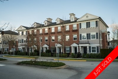 South Meadows Townhouse for sale:  2 bedroom 1,319 sq.ft. (Listed 2016-02-26)